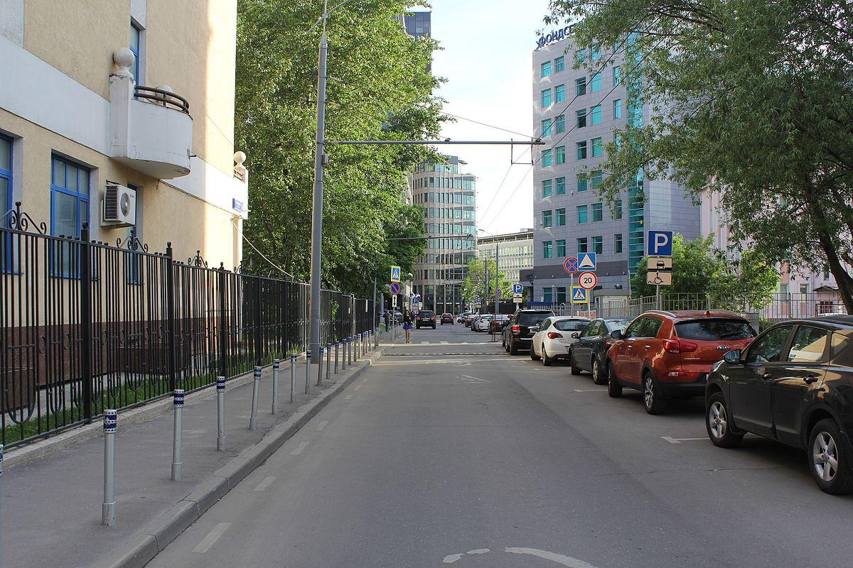 Справка 070 у Улица Чаянова срочный анализ крови на вич ночью в москве
