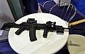 5.45-мм автомат АК-12 - Технологии в машиностроении 2012 06.jpg