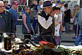5.6.16 Brighouse 1940s Day 060 (26886254304).jpg