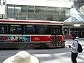 504 King streetcars King Street, 2015 08 03 (21).JPG - panoramio.jpg