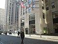50 Rockefeller Plaza 03.jpg