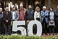50 anys Premi d'Honor de les Lletres Catalanes DC91868 (44041380940).jpg