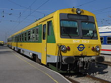INNIO Jenbacher — Википедия
