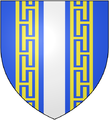 52 - Blason - Haute-Marne.png
