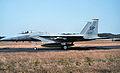 53d Fighter Squadron - SP - McDonnell Douglas F-15C-24-MC Eagle - 79-0025.jpg
