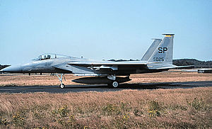 53d Fighter Squadron - SP - McDonnell Douglas F-15C-24-MC Eagle - 79-0025.jpg