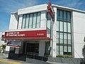 5607Landmarks of Bulacan Province 07.jpg