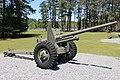 57mm Antitank Gun M1, Georgia Veterans State Park.JPG