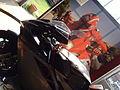 58 Volandia - MV Agusta F4 2010 - Flickr - KlausNahr.jpg