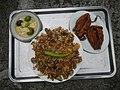 5941Foods cuisine of Bulacan 29.jpg