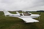 59CZA Diest 13 augustus 2011 Jan Hetebrij 222 (8563381608).jpg