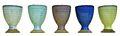 5pcs pastel goblet set 02.jpg