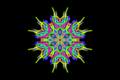 6-fold rotational and reflectional symmetry 130127 165007.png