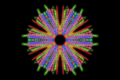 6-fold rotational and reflectional symmetry 20121231 230551.png