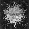 Chaos (cosmogony) #