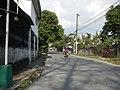 601Barangays of Caloocan City 40.jpg