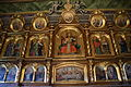 615733 Cerkiew Paraskewy Kwiatoń ikonostas 3 fot by KOWANA Anna Kowalczyk.JPG