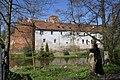 61viki Zamek w Prochowicach. Foto Barbara Maliszewska.jpg