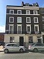 62 and 64 Balcombe Street NW1.jpg