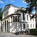 6327-6328 - Luzern - Christuskirche.jpg