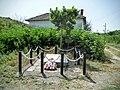 6535 Matochina, Bulgaria - panoramio (5).jpg