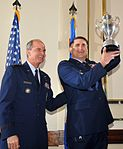 67th NWW honored with Omaha Trophy for Global Operations 100712-F-1726K-045.jpg