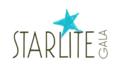 6832-2011-11-10 LOGO DEF starlite.png