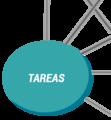 6VAB-tareas.png