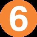 6orange.png