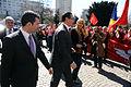 7. Victor Ponta la depunerea listei Aliantei Electorale PSD-UNPR-PC la alegerile europarlamentare - 22.03.2014 (13755492554).jpg