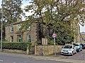 71 Todmorden Road, Burnley.jpg