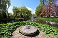 7271 Borculo, Netherlands - panoramio (15).jpg