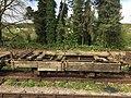 742582 Dean Forest Railway.jpg