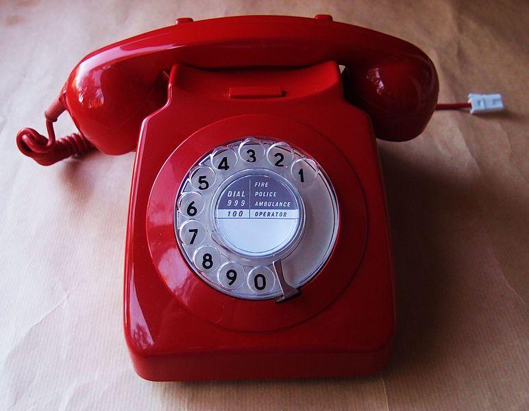 File:746 telephone in red.JPG