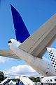 747 tail (1241674704).jpg