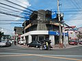 7512Barangays of Pasig City 37.jpg