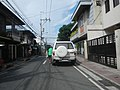 7563Barangays of Pasig City 08.jpg