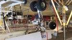 File:757 Gear Swing.ogv