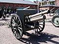 76.2 mm divisional gun M1902-1930 1.jpg