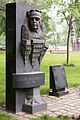 76517 - Üzeyir Hacibeyov - Denkmal-005.jpg