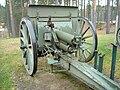 76mm cannon backside.JPG