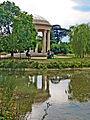 78-Versailles-Temple-de-l'amour.jpg