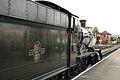 7802 Bradley Manor severn valley railway.jpg