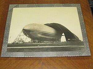 79-73-A Photograph USS AKRON ZRS-4.jpg