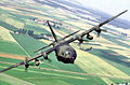 7th SOS MC-130 Flying.jpg