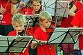 8.8.16 Zlata Koruna Folk Concert 25 (28249378403).jpg