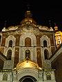 80-382-0286 Троїцька надбрамна церква.jpg