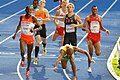 800 m finish Berlin 2009.JPG