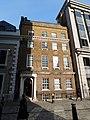 80 Coleman St, London 02.jpg