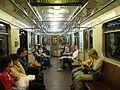 81-714m metro.JPG